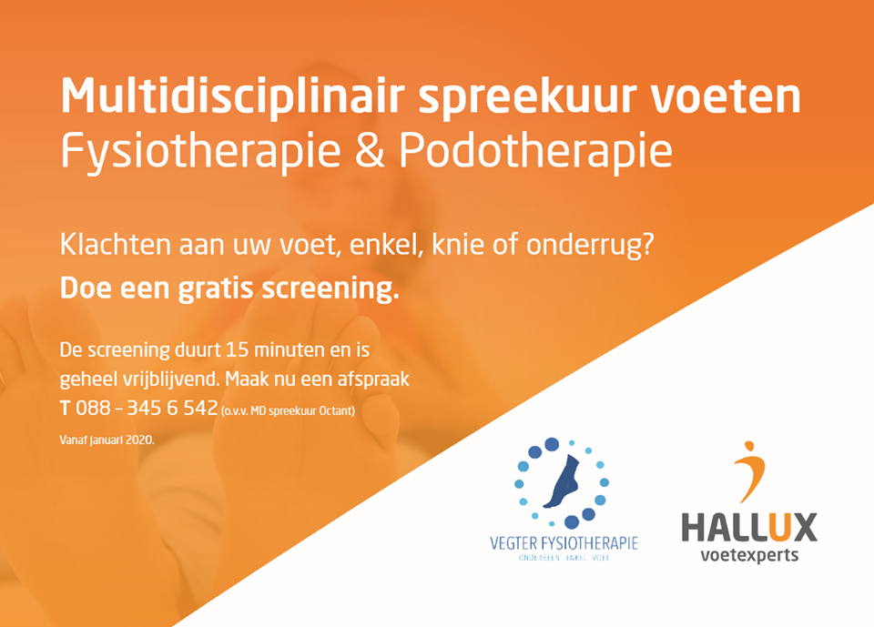 Vegter-Fysiotherapie-werkt-samen-met-Hallux-Podotherapie